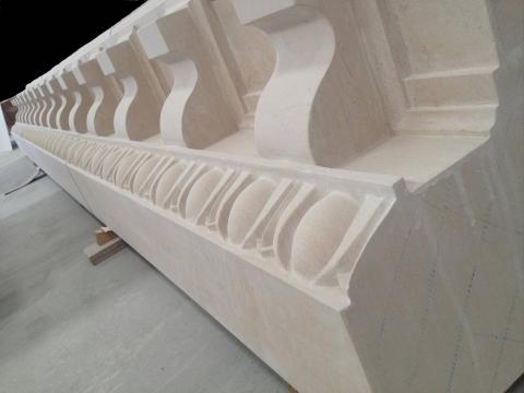limestone_cornice